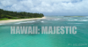 Hawaii-Majestic-Poster.png
