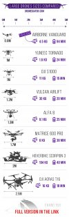 infographic-large-drones-share.jpg