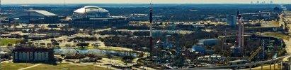 Arlington Entertainment District.jpg