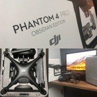 DJI no-fly zones | Commercial Drone Pilots Forum