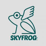 SkyFrog