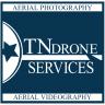 Tennessee Drone Services